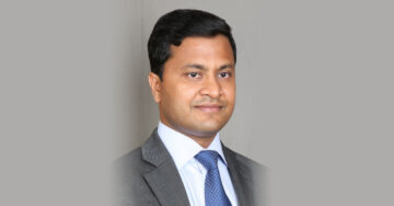 Affordable housing is the brightest spot in the real estate sector: Prabhat Ranjan, CMD, Olympeo Infra Ltd