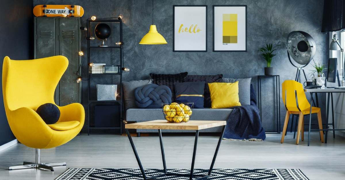 Décor trends that will define 2018 | Housing News