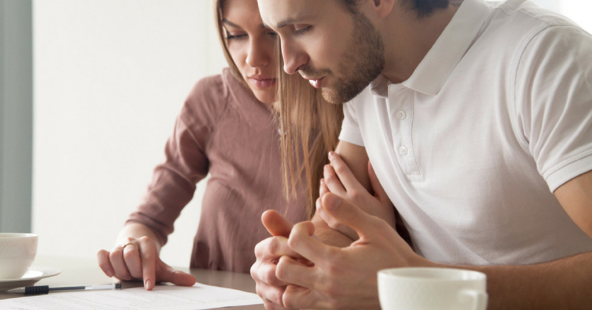 Home Loan Agreement Important Clauses That Borrowers Must Know