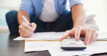 How to plan your finances to buy a house in 2018