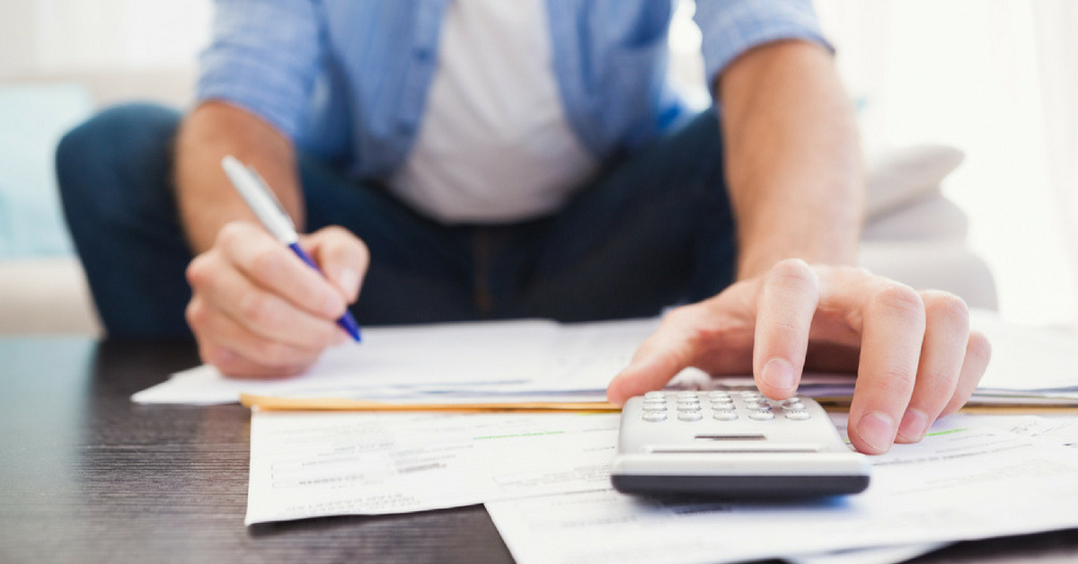 How to plan your finances to buy a house in 2018 | Housing News