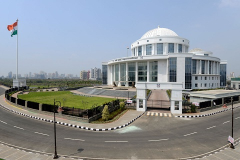 Indian architecture and real estate: Interesting facts and figures Navi Mumbai Municipal Corporation