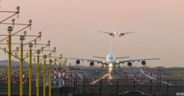 Consultant to submit report on Kolkata Airport expansion