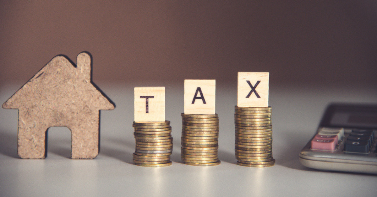 Income Tax Rules For Cooperative Housing Societies