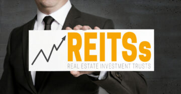 Will recent policy changes spur REITs and InvITs in India?