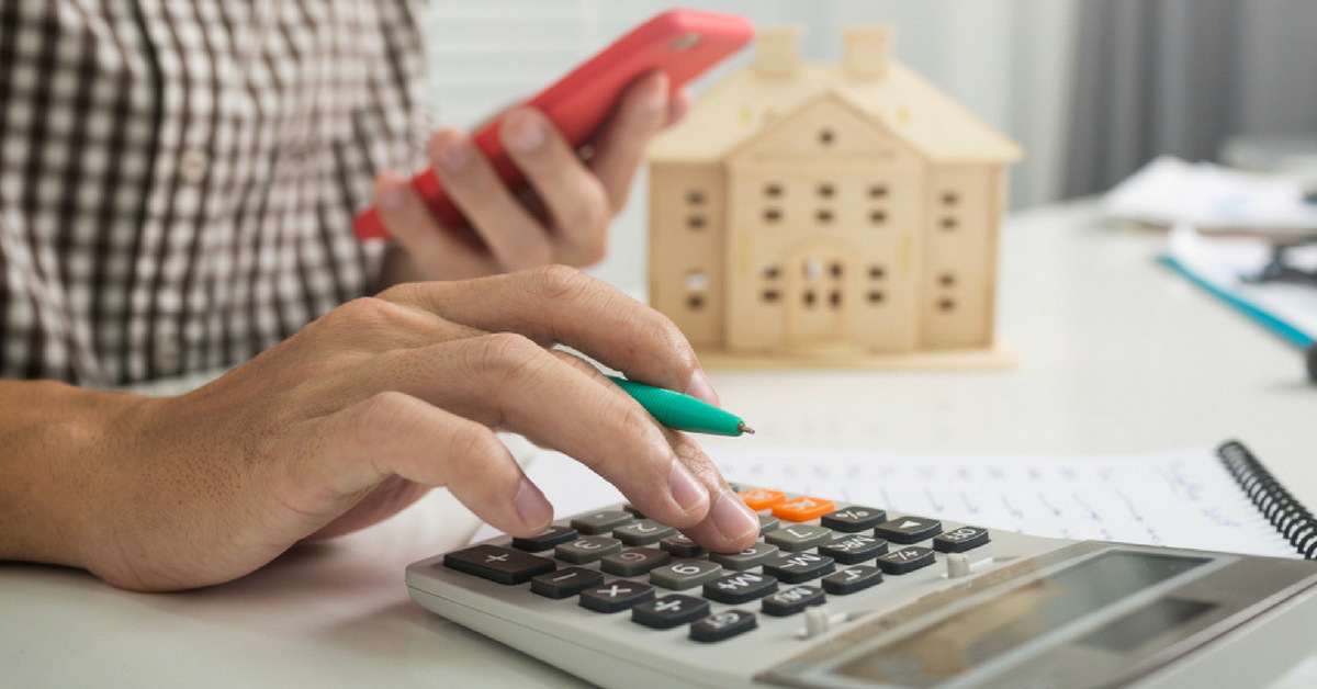 Maharashtra Open To Property Tax Waiver Demand For 750 Sq Ft Houses Cm Housing News