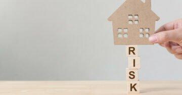 CRISIL advises caution on home loans to businessmen, as NPAs double