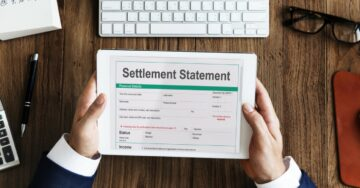 Capital gains tax implications on properties transferred under family arrangements/settlements