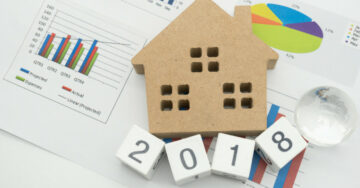 Property price trends and forecast for key metro cities in 2018