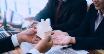 What is a sale deed and terms and conditions that home buyers should be aware of
