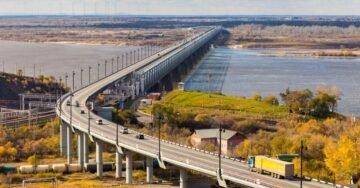 CPWD endorses additional Rs 231 crores for Signature Bridge construction