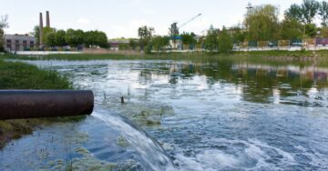 Environmental emergency in Bellandur lake, not even 1 ml of clean water available: NGT informed