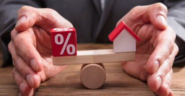 RBI rate hike: No major impact on home sales, say experts