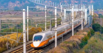 Want our nod for bullet train? Give us doctors, street lights, medicines, say Palghar villagers