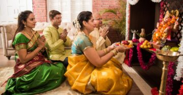 Griha Pravesh Muhurat 2019: Best dates for a house warming ceremony