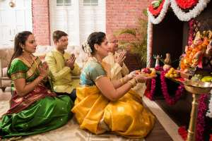Best dates for a house warming ceremony