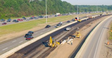 Salem-Chennai Expressway project is of national importance