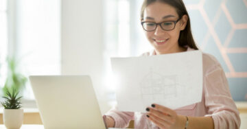 How to buy a home in your 20s…
