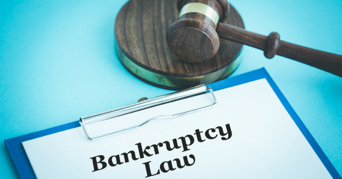 Insolvency and Bankruptcy Code amendment: SC to hear pleas against 10% threshold