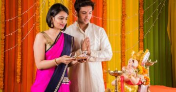 Ganesh Chaturthi 2018: Will it bring about a revival in Mumbai's property market?