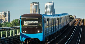Maharashtra cabinet approves two more metro rail projects for Mumbai