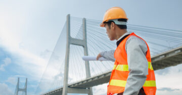 West Bengal to set up corporation to oversee construction, maintenance of bridges