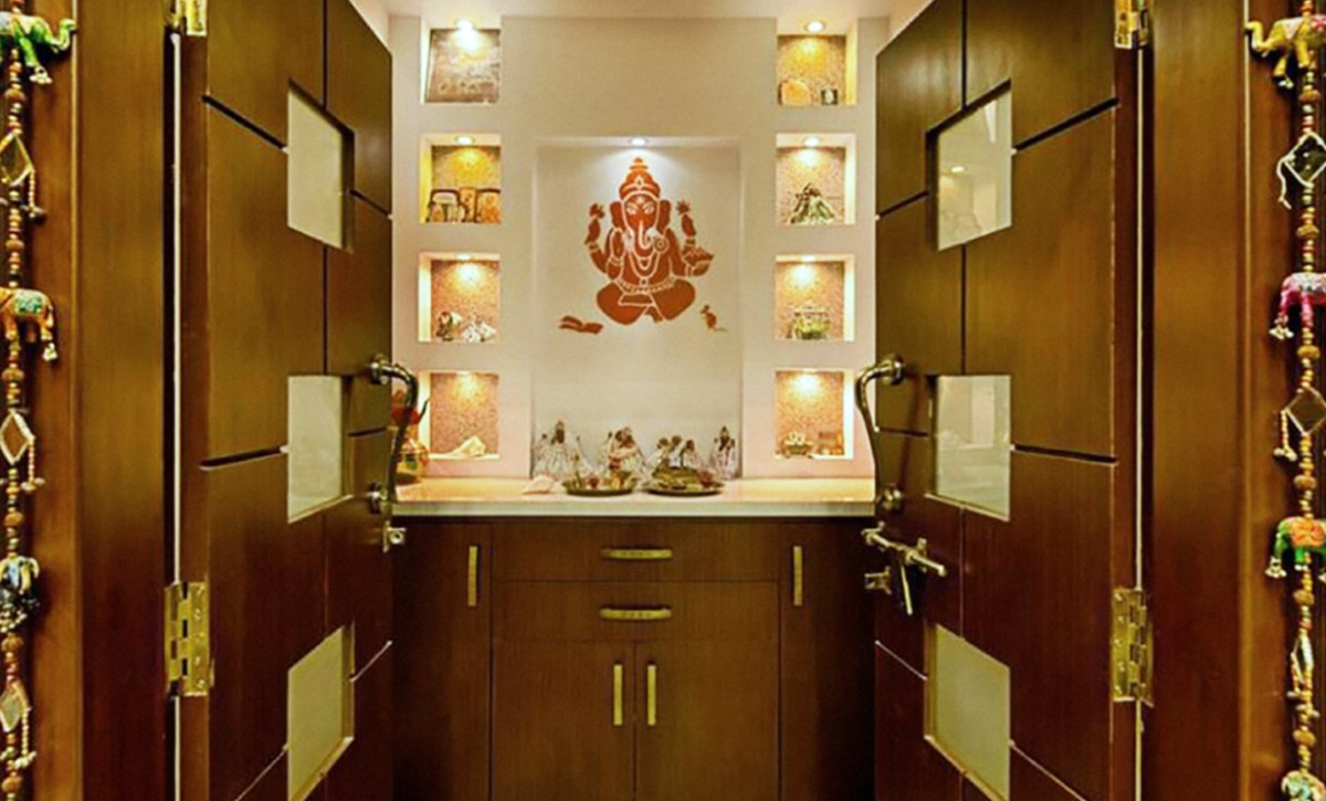 Griha Pravesh Tips For Your New House This Festive Season