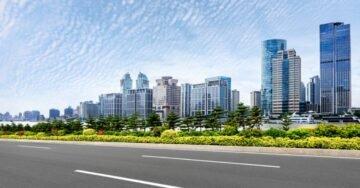 Haryana plans five cities of 5,000 hectares each, alongside KMP-KGP expressways