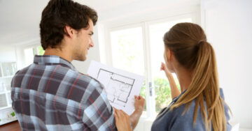 5 golden rules of buying a home as per Vastu