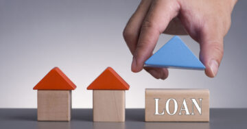 Home loan interest rates and EMIs in top 15 banks, in November 2018