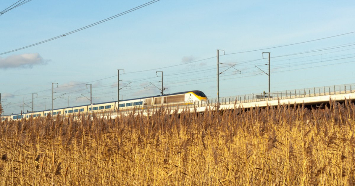 Bullet Train: SC agrees to hear pleas against land acquisition