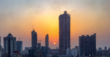 Nearly 54 per cent of MMR housing supply priced below Rs 80 lakhs: Report