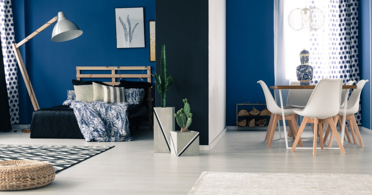 Home décor trends that will define 2019 | Housing News