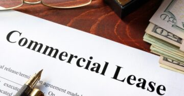 How to negotiate a commercial lease: Top 5 tips