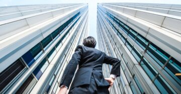 Office space leasing touches a record high, at 46.8 million sq ft in 2018: Report
