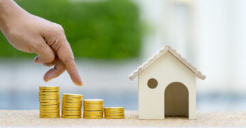 QuickPay Home Loan of Axis Bank: Should you opt for it?
