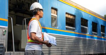 MUTP Phase 3A: Centre approves Rs 33,690 crores for Mumbai railway network