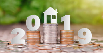 Budget 2019 highlights: What did home buyers and the real estate sector gain