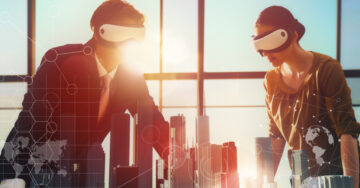How artificial intelligence (AI) is impacting commercial real estate