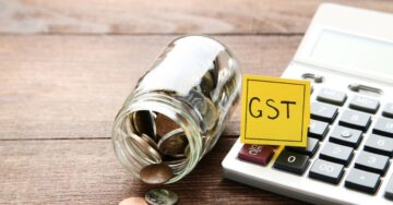 Lower GST rates may benefit the industry more than buyers