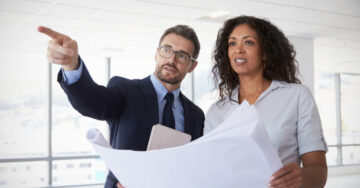 Tips to crack a good deal while investing in commercial real estate