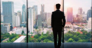 Hyderabad office stock doubles in 10 years: CBRE | Housing News