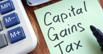 Long-term capital gains tax: Can you claim exemption under two
