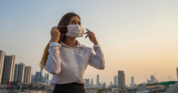 India has 15 out of 20 most polluted cities in world: Study