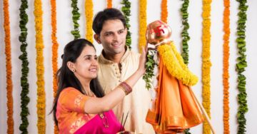Can Gudi Padwa 2019 give the realty market the sentiment boost it needs?