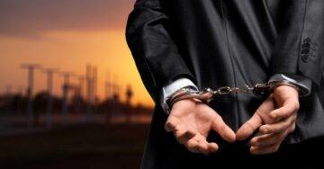 Developer held for Rs 50-crore land fraud in Maharashtra's Khandala