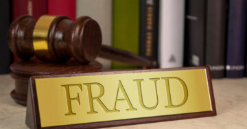 Bank loan fraud: ED attaches assets worth Rs 483 crores of Kolkata-based KSL and Industries