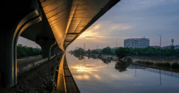 Ghaziabad: An end-user-driven housing market in the NCR