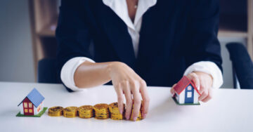 General elections 2019: What do home buyers and the real estate sector want from Modi Sarkar 2.0