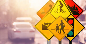 Road safety: UP to develop Ghaziabad and Gautam Buddh Nagar as model districts